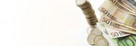 Zákon o obmedzení platieb v hotovosti – zmena od 1.1.2013